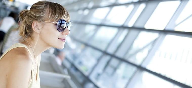 Deliver a smarter customer experience | Collinson