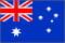 Collinson - Australia office