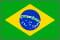 Collinson - Brazil office