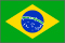 Collinson Brazil office