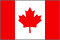 Collinson - Canada office
