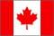 Collinson Canada office