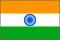 Collinson India office
