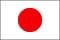 Collinson - Japan office