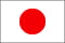 Collinson Japan office