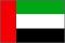 Collinson - UAE office