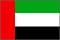 Collinson UAE office