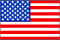 Collinson - USA office