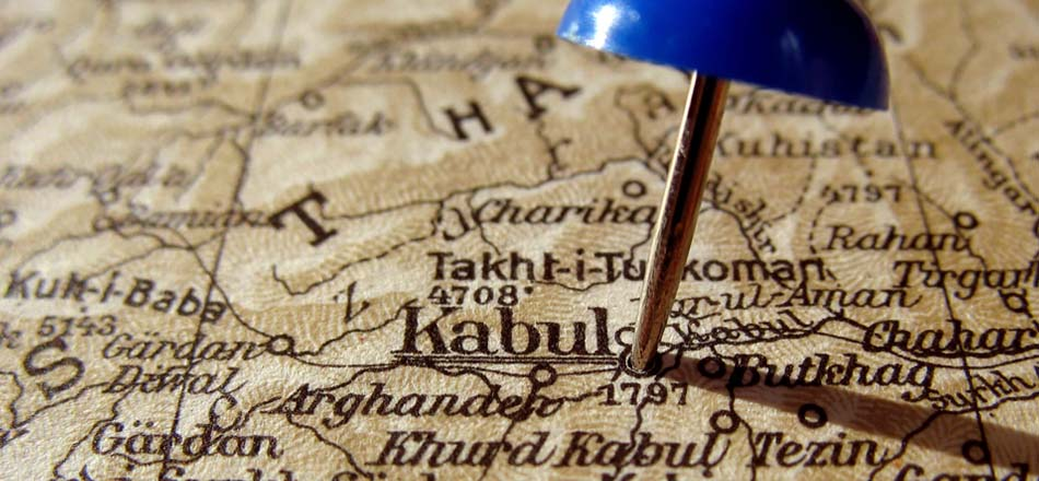 Our Stories   Airlifted out of Kabul   Travel Risk Management   Collinson