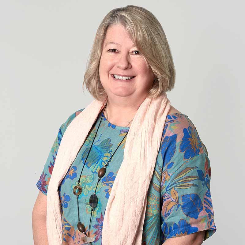 Denise Groom