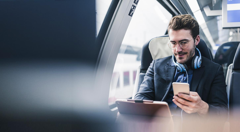 Expertise | Travel Risk Management | Collinson